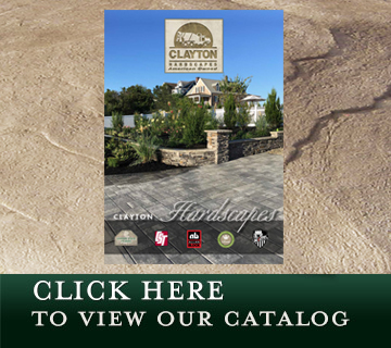 Click Here View Our Catalog
